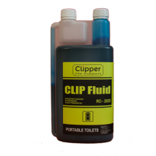 Clip Fluid 1l