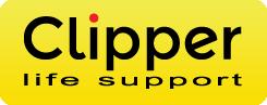 Clipper sklep